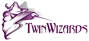 Twin-Wizards-Logo-Large