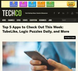 techco1